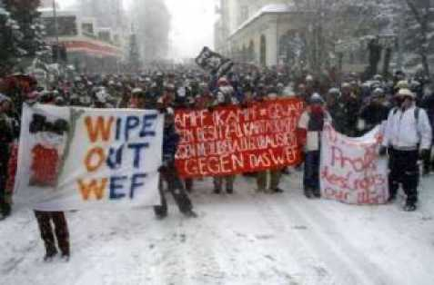 ks davos protest5