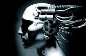Transhumanism7