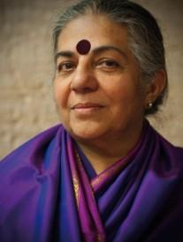 Vandana Shiva 3