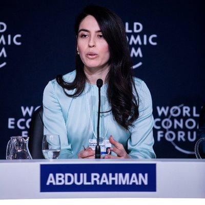 gs basima abdulrahman