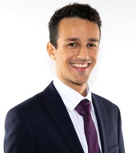GS Jordan Abdi