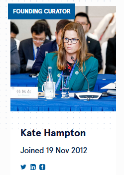 gs kate hampton