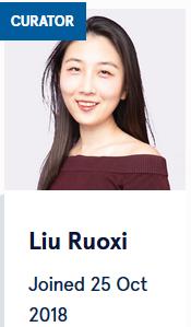 gs Liu Ruoxi