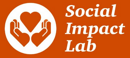 GS pwc social impact lab