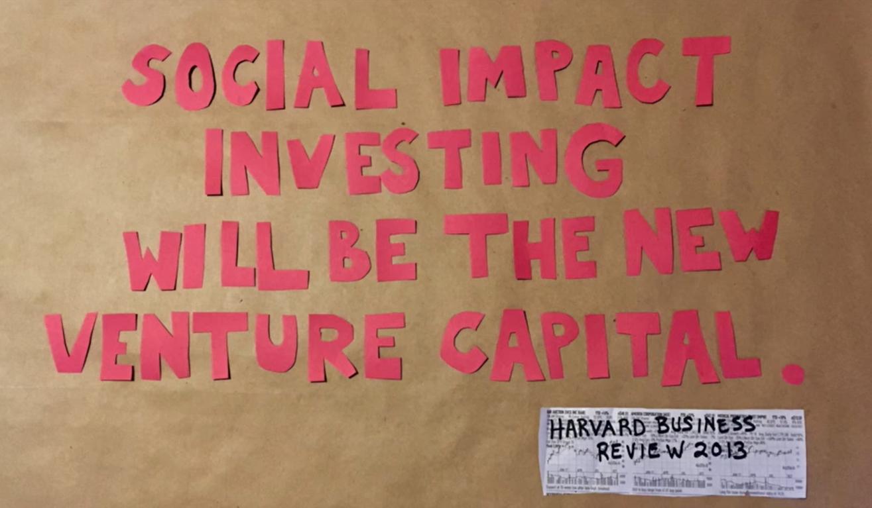 gs social impact art2