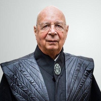Klaus Schwab2