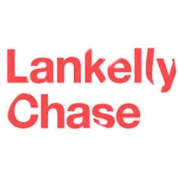 lankelly chase logo