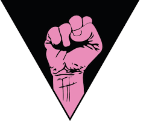 Queer AF Brighton