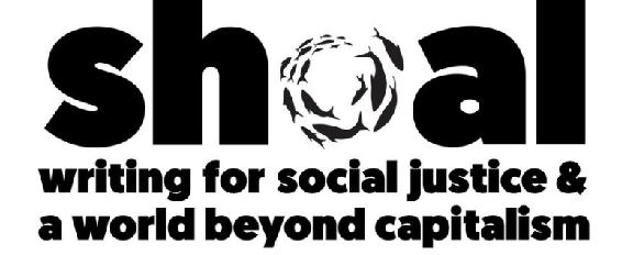 shoal logo