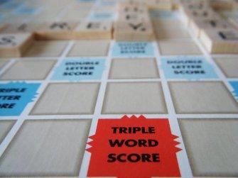 triple_word_score
