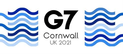 resistg7-g7cornwall