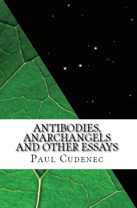 Antibodies-Anarchangels-and-Other-Essays