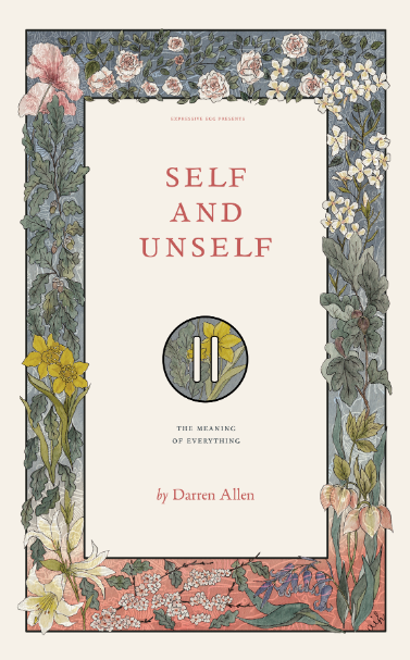 self and unself