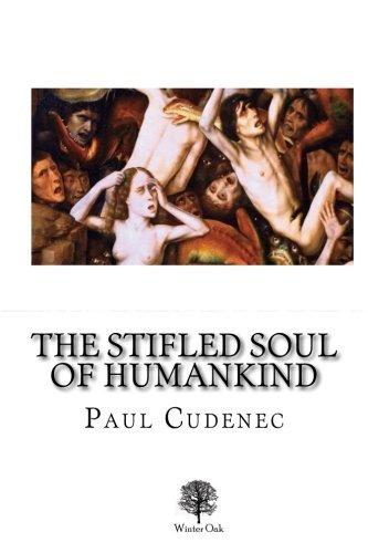 Stifled Soul