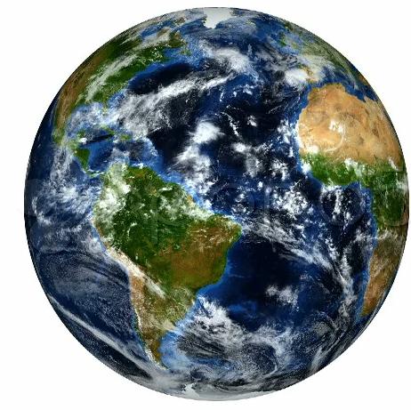 Earth4 (2)