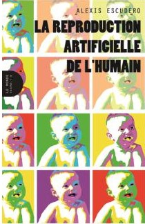 La-reproduction-artificielle-de-l-humain