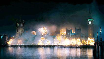 parliament_explosion