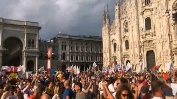 ac58 Milan