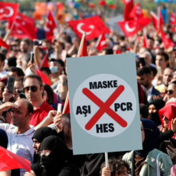 ac68 Istanbul